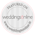 Connect With Us Weddingsonline